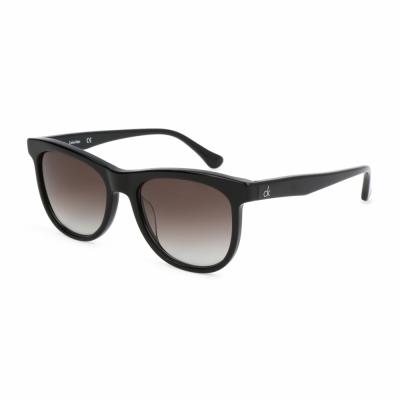 Ochelari de soare Calvin Klein CK5922S Negru