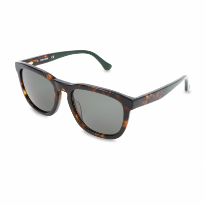 Ochelari de soare Calvin Klein CK5924S Maro