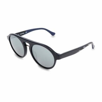 Ochelari de soare Calvin Klein CK5926S Negru