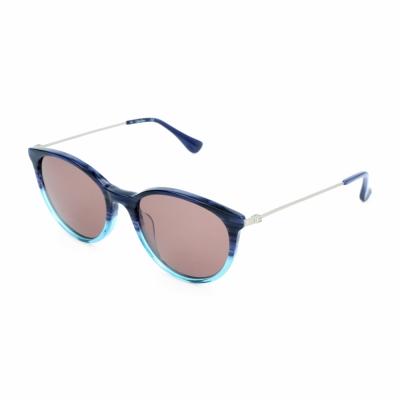 Ochelari de soare Calvin Klein CK5928S Albastru