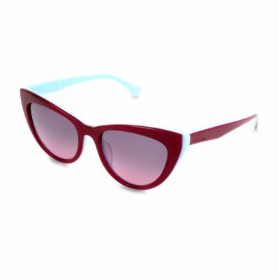 Ochelari de soare Calvin Klein CK5934S Rosu
