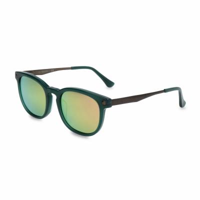 Ochelari de soare Calvin Klein CK5940S Verde