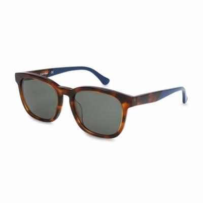 Ochelari de soare Calvin Klein CK5942S Maro