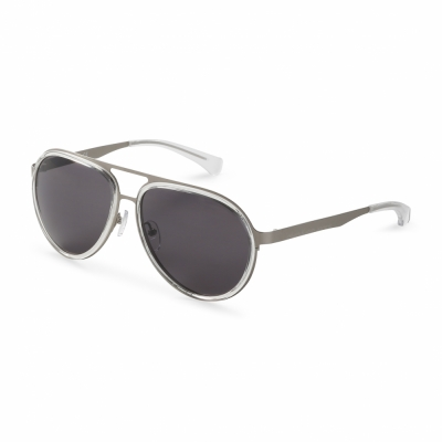 Ochelari de soare Calvin Klein CKJ135S Gri