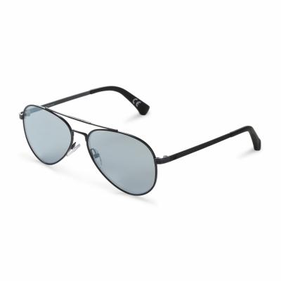Ochelari de soare Calvin Klein CKJ151S Albastru
