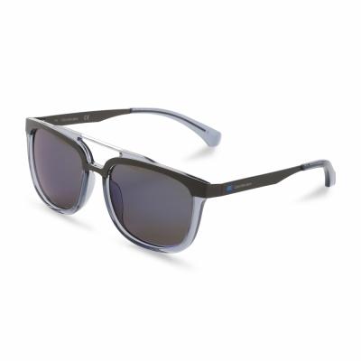 Ochelari de soare Calvin Klein CKJ461S Gri