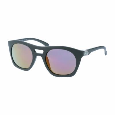Ochelari de soare Calvin Klein CKJ734S Verde