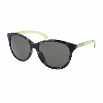 Ochelari de soare Calvin Klein CKJ753S Maro