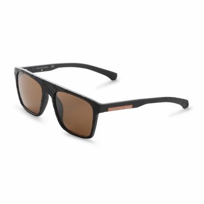 Ochelari de soare Calvin Klein CKJ798S Maro