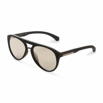 Ochelari de soare Calvin Klein CKJ800S Maro