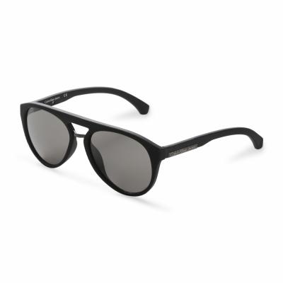 Ochelari de soare Calvin Klein CKJ800S Negru