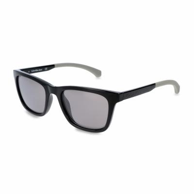 Ochelari de soare Calvin Klein CKJ814S Negru