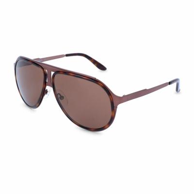 Ochelari de soare Carrera 100S Maro