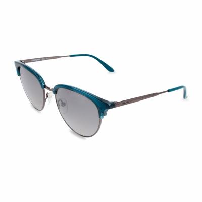 Ochelari de soare Carrera 117S Albastru