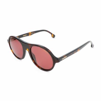 Ochelari de soare Carrera 142S Maro