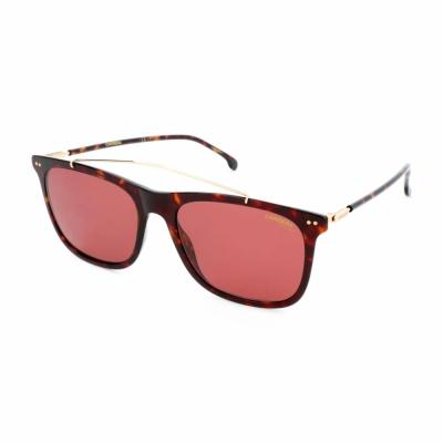 Ochelari de soare Carrera 150S Maro