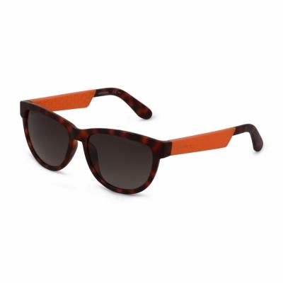 Ochelari de soare Carrera 5000 Maro