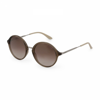 Ochelari de soare Carrera 5031S Maro