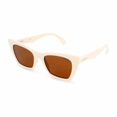 Ochelari de soare Carrera 5044S Alb