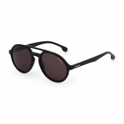 Ochelari de soare Carrera PACE Negru