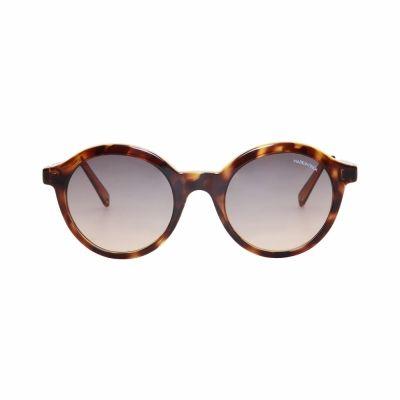 Ochelari de soare Made In Italia CORNIGLIA Maro
