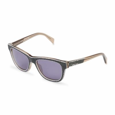Ochelari de soare Diesel DL0111 Negru