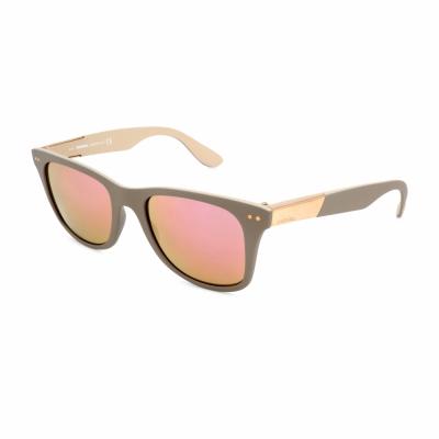 Ochelari de soare Diesel DL0173 Gri