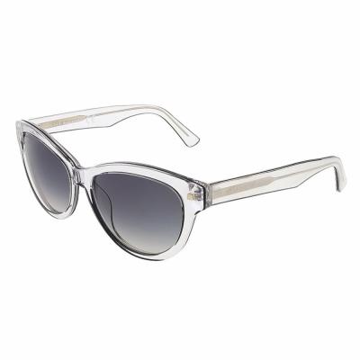 Ochelari de soare Dsquared2 DQ0173 Gri