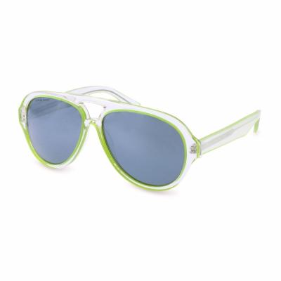 Ochelari de soare Dsquared2 DQ0182 Verde