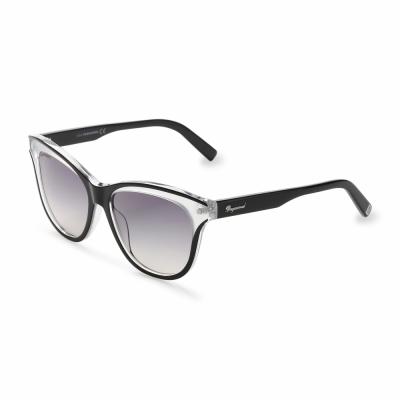 Ochelari de soare Dsquared2 DQ0210 Negru
