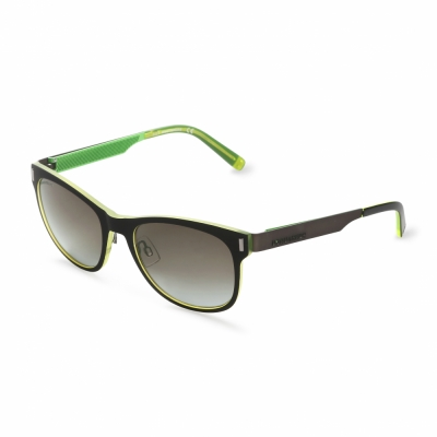 Ochelari de soare Dsquared2 DQ0221 Negru