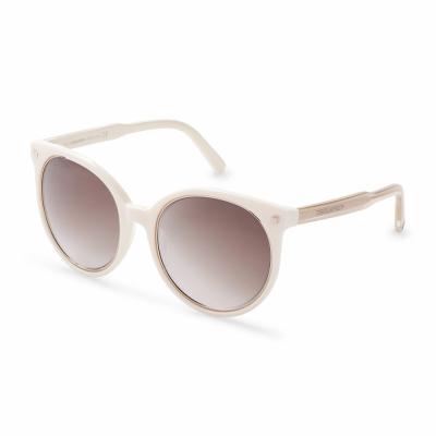 Ochelari de soare Dsquared2 DQ9154 Alb