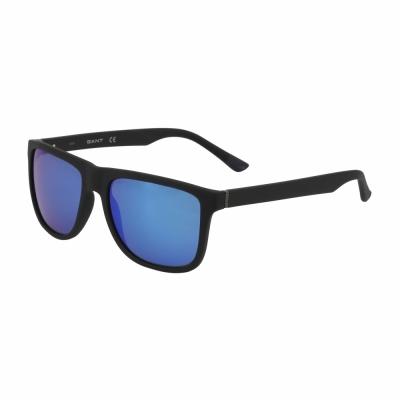 Ochelari de soare Gant GA7020 Negru