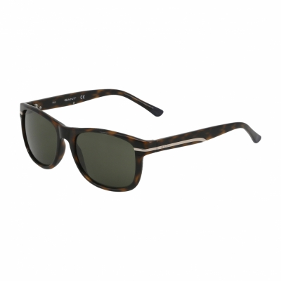 Ochelari de soare Gant GA7023 Maro