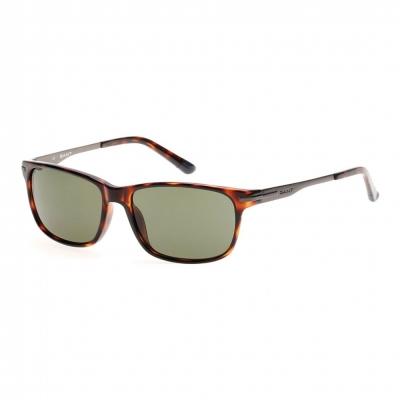 Ochelari de soare Gant GA7030 Maro