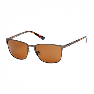 Ochelari de soare Gant GA7065 Maro