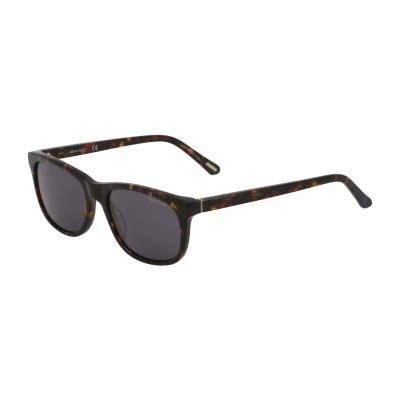 Ochelari de soare Gant GA7085 Albastru