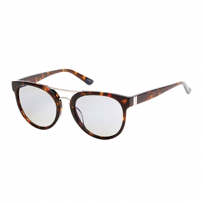 Ochelari de soare Gant GA8028 Maro