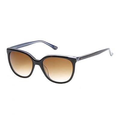 Ochelari de soare Gant GA8043 Maro