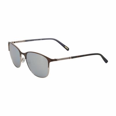 Ochelari de soare Gant GA8051 Negru