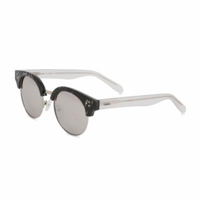 Ochelari de soare Guess GF6031 Gri