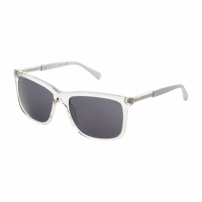 Ochelari de soare Guess GU6861 Alb