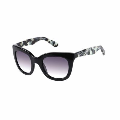 Ochelari de soare Guess GU7342 Negru