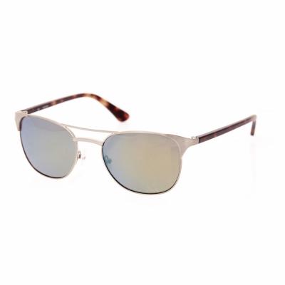 Ochelari de soare Guess GU7413 Gri