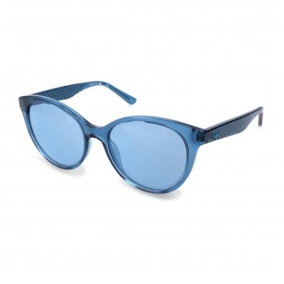 Ochelari de soare Lacoste L831S Albastru