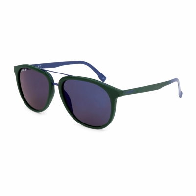 Ochelari de soare Lacoste L862S Verde