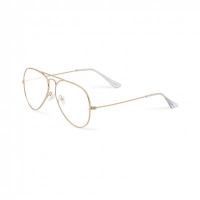 Ochelari de vedere Made In Italia Filicudi Galben