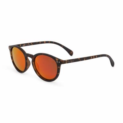 Ochelari de soare Nautica 30969_N3612SP Maro