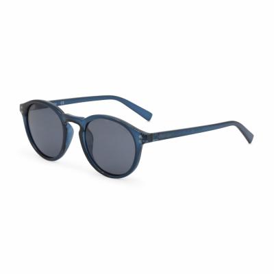 Ochelari de soare Nautica 32738_N3615SP Albastru