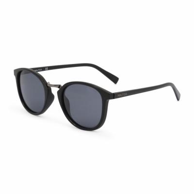 Ochelari de soare Nautica 32820_N3620SP Negru